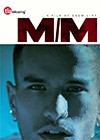 M-M3.jpg