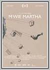 M wie Martha