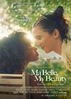 Ma-belle-My-beauty.jpg