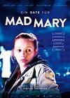 Mad-Mary.jpg