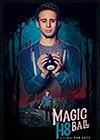 Magic-H8-Ball.jpg