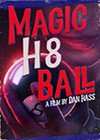 Magic-H8Ball.jpg