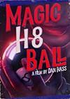 Magic-H8Ball.jpg