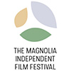 Magnolia Independent Film Festival