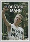 Main Man