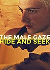 Male-Gaze-Hide-and-Seek.jpg