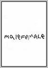 MaleFemale