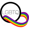 Malmo International LGBTQ+ Short Film Festival