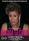 Mama-Gloria.jpg