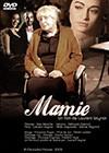 Mamie.jpg