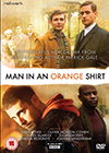 Man-in-an-Orange-Shirt.png