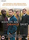 Man-in-an-Orange-Shirt.jpg