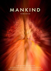 Mankind.png