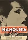 Manolita2.jpg
