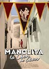 Manolita3.jpg