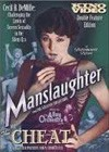 Manslaughter (1922)2.jpg