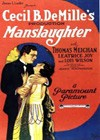 Manslaughter (1922).jpg