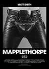 Mapplethorpe-Matt-Smith.jpg