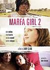 Marfa-Girl-2.jpg
