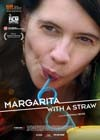 Margarita, With A Straw.jpg