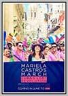 Mariela Castro's March