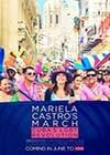 Mariela-Castro.jpg