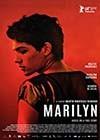 Marilyn.jpg