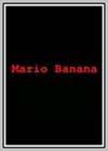 Mario Banana I & II