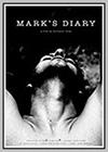 Mark's Diary