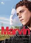 Marvin1.jpg