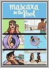 Mascara in the Pool