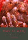 Masisi-Wouj.png