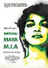 Matangi-Maya.jpg