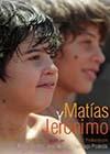 Matias-y-Jeronimo.jpg