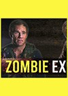 Matt-&-Dan-Zombie-Ex.jpg