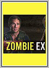 Matt & Dan: Zombie Ex