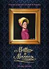 Matter-and-Manner.jpg