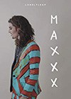 Maxxx-2018.jpg