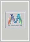 Mbodiment - Feeling Safe in a Gendered Space for Men