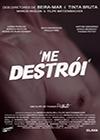 Me-Destroi.png