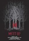 Meet-Up.jpg