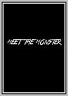 Meet the Monster