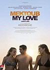Mektoub-My-Love.jpg
