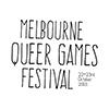 Melbourne Queer Games Festival