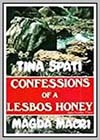 Confessions of a Lesbos Honey