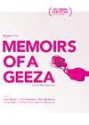 Memoirs-of-a-Geeza.png