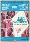 Men-Dont-Whisper.jpg