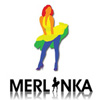 Merlinka International Queer Film Festival