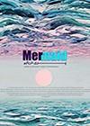 Mermaid-2020.jpg