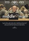 Middle-Man.jpg